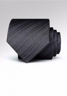 流苏围巾怎样搭配?