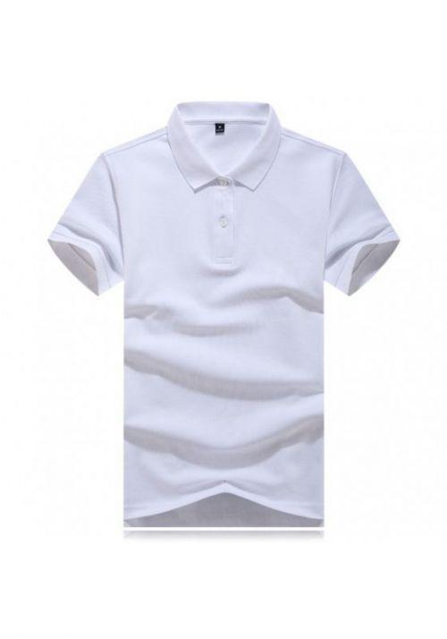 有哪些T恤面料是吸汗透气的?
