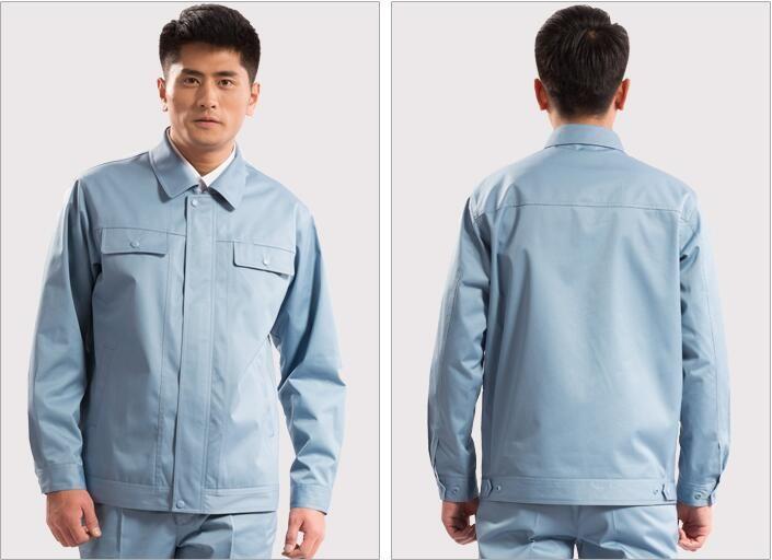 白色定做牛仔裤应该搭配什么颜色的衬衫-【资讯】