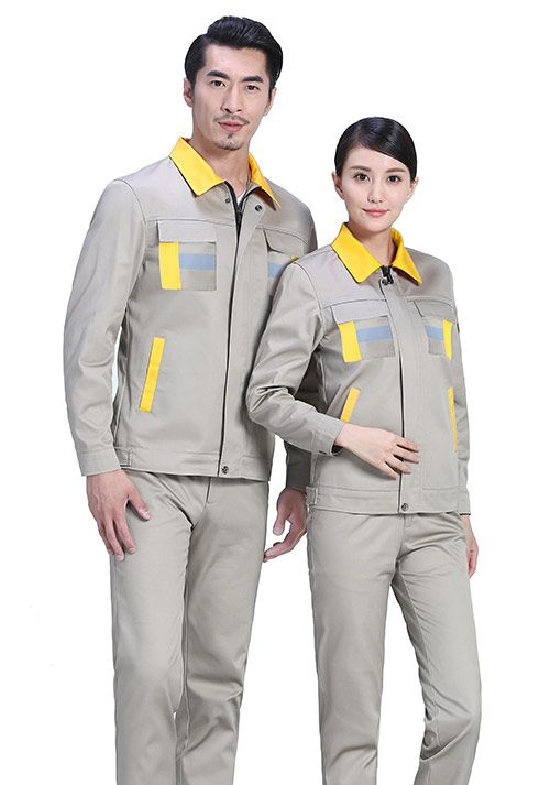 影响职业服装设计发展的因素