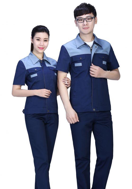服装质量的检查方法有哪些?