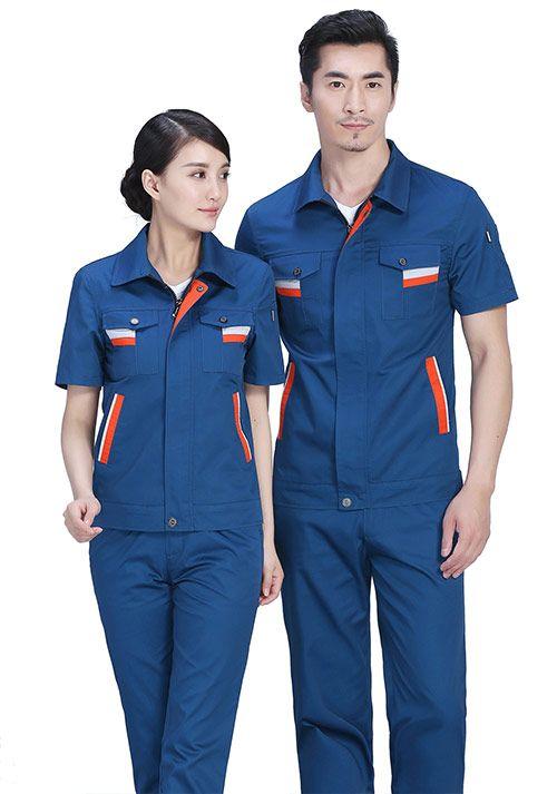 泰国护士服和中国护士服的区别在哪里-娇兰服装有限公司