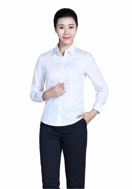 清洗衬衫衣领有什么妙招-【资讯】