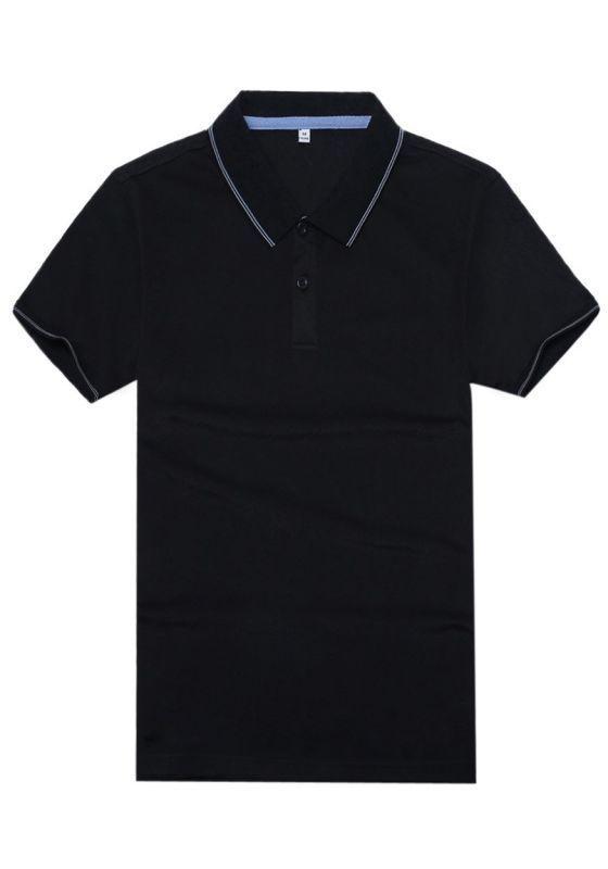 桑蚕丝T恤的优点介绍