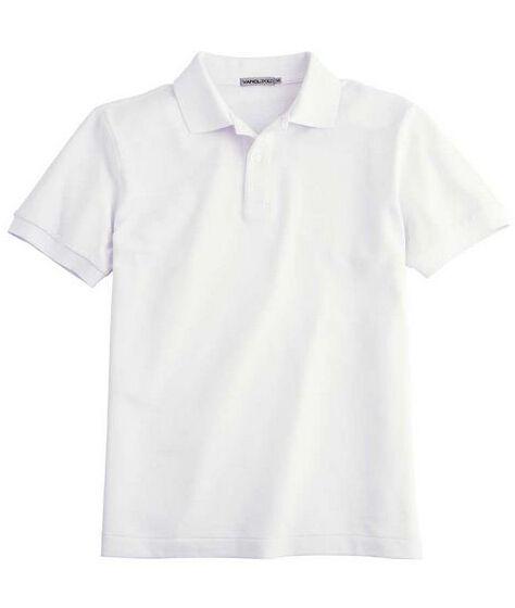公司定做T恤衫一般用什么布料比较好?娇兰服装有限公司